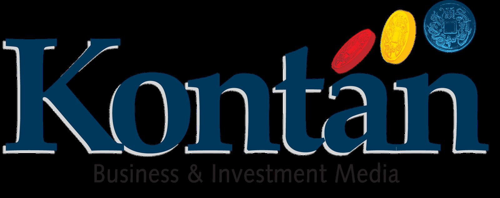 logo-kontan.co.id