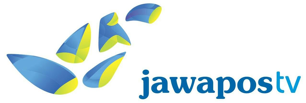 jawapos-1